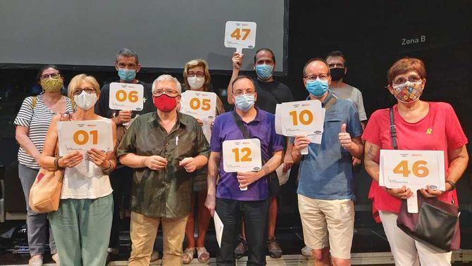 L'oient Miquel Roig guanya la Lliga Enigmàrius de Catalunya Ràdio
