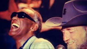 Country-soul, el so de les dues Amèriques