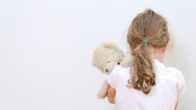 Menys impunitat als abusos a menors: les víctimes tindran més temps per denunciar