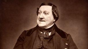 Obertures alla Rossini
