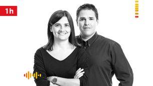 """Tot costa"", amb Jordi Costa i Sònia Gelmà"