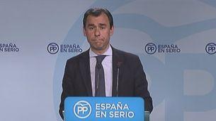 Declaracions C's i PP als resultats de la consulta de Podem