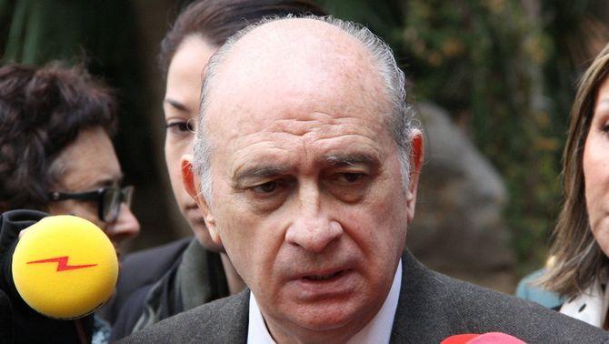 La Moncloa creu que la qüestió de confiança suposarà la fi del procés independentista