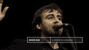 Literatura musical i entrevista a Pablo Martín Sánchez
