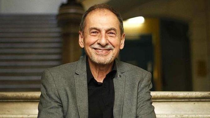 Mor Josep Maria Benet i Jornet, dramaturg clau per al teatre contemporani català