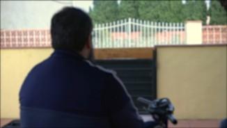 Imatge de:Un dictamen de l'ONU dóna la raó a un guàrdia urbà de Figueres que denuncia discriminació