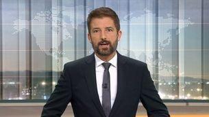 Telenotícies vespre - 04/11/2020