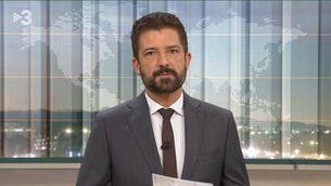Telenotícies vespre - 12/04/2021