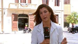 Telenotícies migdia - 05/08/2021