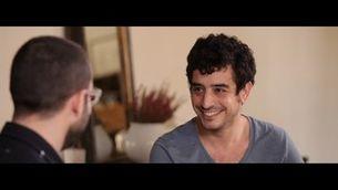 Entrevista a Roger Padilla de Manel (versió llarga)