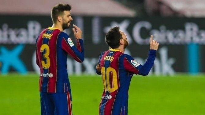 Conclusions de Ricard Torquemada sobre el Barça-Elx