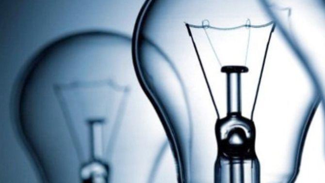 Guia per entendre la nova factura de la llum, que no serà més senzilla