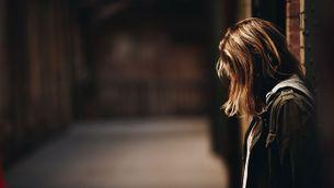 La pandèmia i les xarxes socials són algunes de les causes que expliquen l'augment de suïcidis entre adolescents