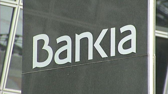 Bankia demana 19.000 milions més a l'Estat en el rescat més car de la història financera espanyola
