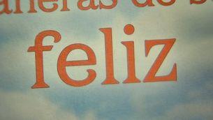 El dia de la felicitat