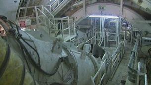 Com hem arribat fins avui: el periple de la L9 del metro