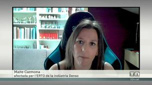Els afectats per ERTOs no cobraran fins al maig: viure dos mesos amb el sou de mig mes