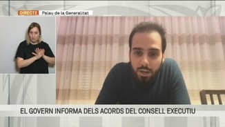 canal-3/24---02/05/2020
