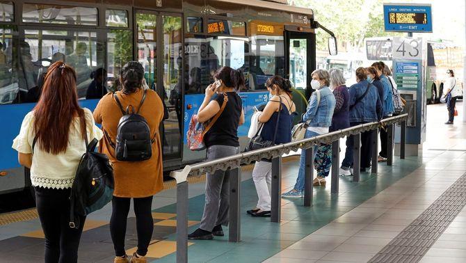 Per què Madrid és una de les grans ciutats del món amb més índex de contagi de Covid