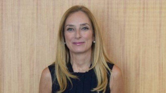 La catalana Anna Navarro, escollida la dona més influent en l'àmbit de la tecnologia