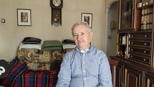 La eutanàsia: ara sí, una sortida per a Jesús Blasco
