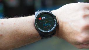 Un 40% de la població supera les 70 pulsacions per minut de freqüència cardíaca