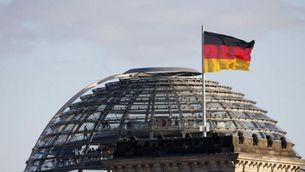L'extradició de Puigdemont des d'Alemanya, més factible, però podria trigar mesos