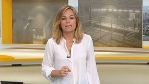 Telenotícies comarques - 18/07/2019