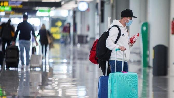 Com serà el passaport Covid europeu per viatjar aquest estiu?