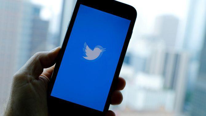 Twitter demostra que l'odi ven i enganxa