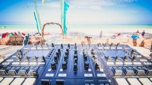 """Beats per minut"" 19.06.21 ""Beach party"""