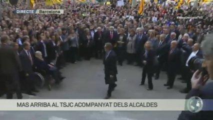 mas-arriba-al-tsjc-acompanyat-del-govern-i-400-alcaldes