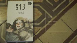 Tria33 - Llibres sobre teatre i entrevista amb Paula Bonet