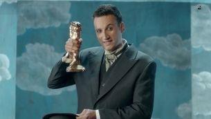 Els XI Premis Gaudí de l'Acadèmia del Cinema Català, a TV3 i Catalunya Ràdio