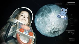 La Lluna Biri: 3, 2, 1... Amunt!
