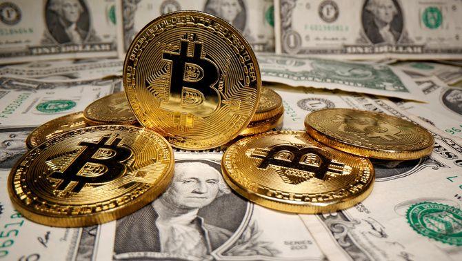 """Sala-i-Martín: """"D'aspiració a moneda, el bitcoin s'ha convertit en un pou d'especuladors"""""""