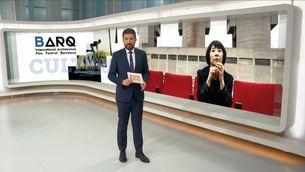 """TV3, líder de dimarts, amb una quota del 14%, amb bons resultats dels telenotícies i el """"Cuines"""""""
