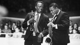 """El clàssic de la setmana: """"Workin' with the Miles Davis Quintet"""", 30 anys sense Miles"""