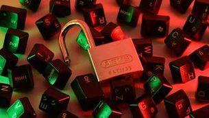 Els cibercriminals intenten fer-se rics amb la pandèmia?