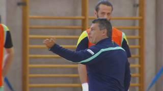 Imatge de:Barça handbol ja és a Colònia