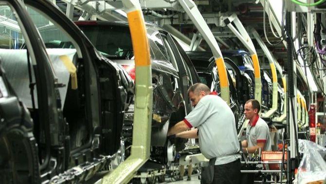 El nou conveni de Seat fins al 2020 obre la porta a augments de producció a Martorell