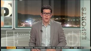 Canal 3/24 - 21/04/2018