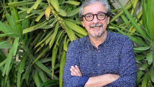"""TV3 obre la temporada castellera a """"Quarts de nou"""""""