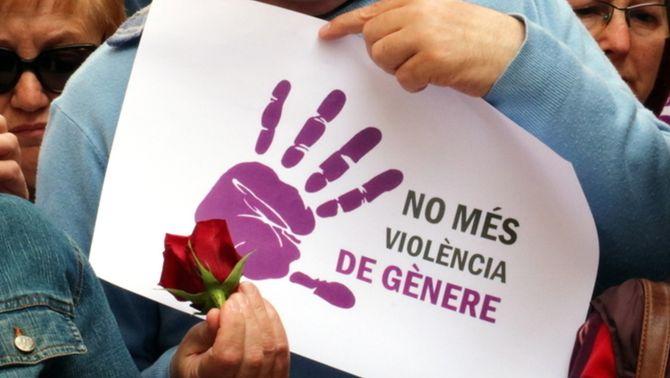 Els Mossos creen una unitat per a agressions sexuals, que creixen un 50% en 4 anys