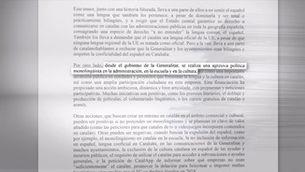 Telenotícies vespre - 12/08/2020