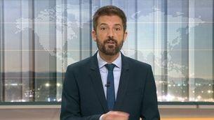 Telenotícies vespre - 30/10/2020