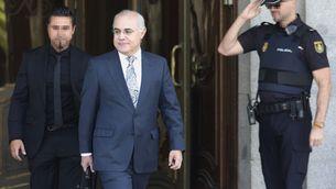 El Suprem diu que no va desactivar l'euroordre: l'entramat judicial de la detenció de Puigdemont