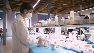 La pandèmia ha beneficiat els negocis de cosmètica i s'ha disparat la venda de productes per a la cura i higiene de la cara