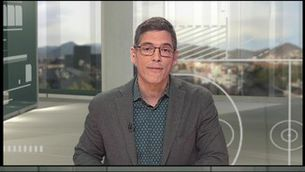 Telenotícies matí - 16/07/2021