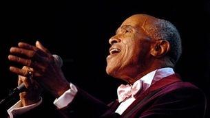 Les veus del jazz: Centenari de Jon Hendricks